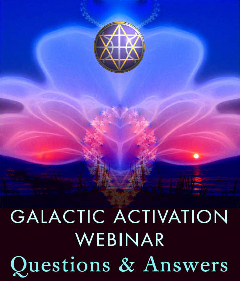 Galactic Activation Webinar 13 Image