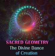 Sacred Geometry Webinar Archive