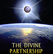 The Divine Partnership Image