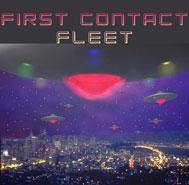 First Contact Fleet Webinar 44