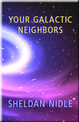 Your Galactic Neighbors Book