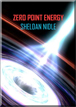 Zero Point Energy DVD